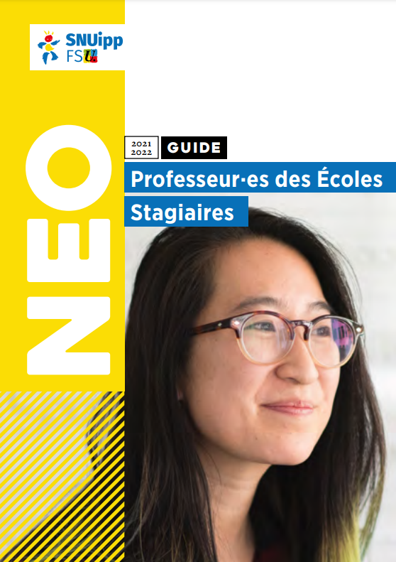 Guide NÉO